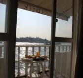Ibrik resort - Bangkok - Chao Praya River 6